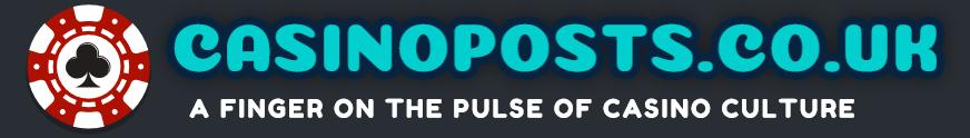 Casino Posts